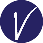 Victory In Truth Ministries Logo